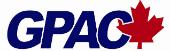 Gas Processing Association of Canada Logo