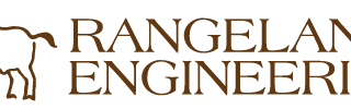 Rangeland Engineering