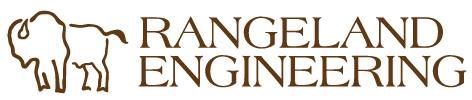 Rangeland Engineering