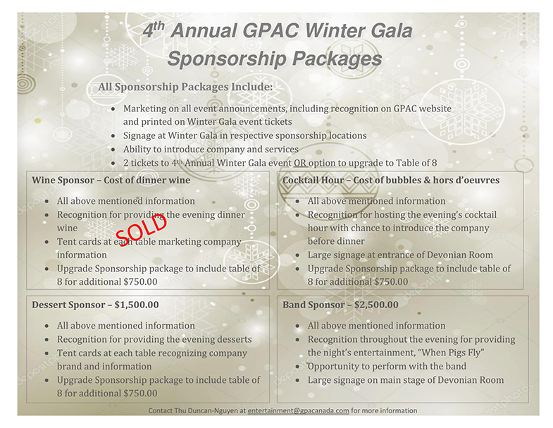 GPAC-Gala-sponsorship-notice-1
