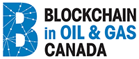 Blockchain-in-Oil-and-Gas-Canada