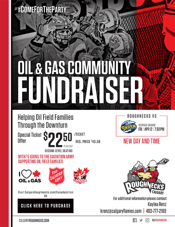 Oil_Gas_Fundraiser_Apr12